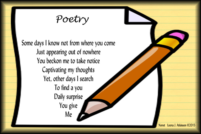 graphic black and white library Free cliparts poems download. Writer clipart poetry