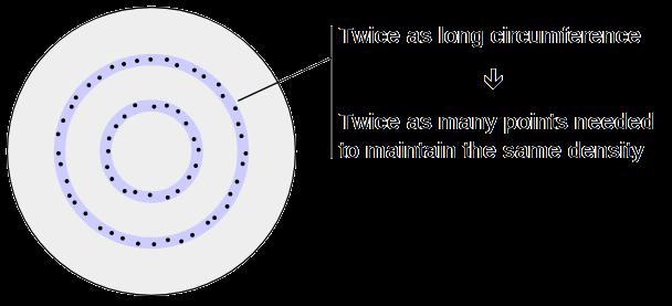 jpg black and white stock Math generate a random. Drawing randomizer simple