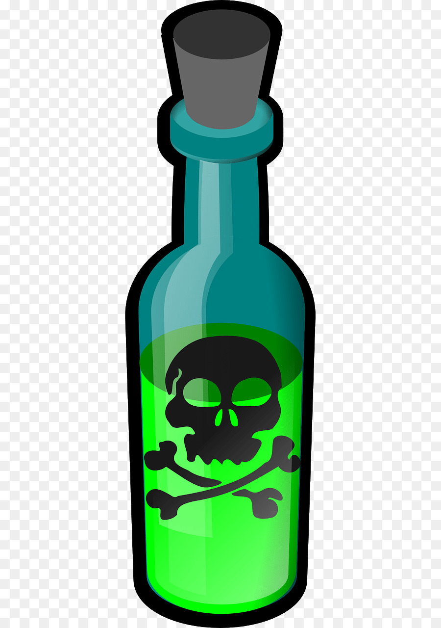 clipart free library Poison clipart. Bottle of station .