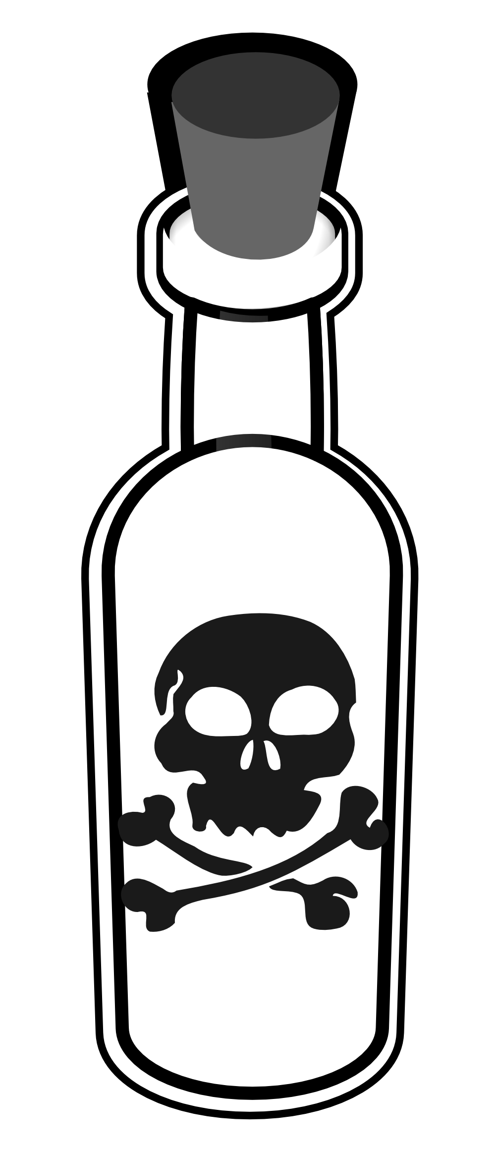 png transparent download Poison Clipart