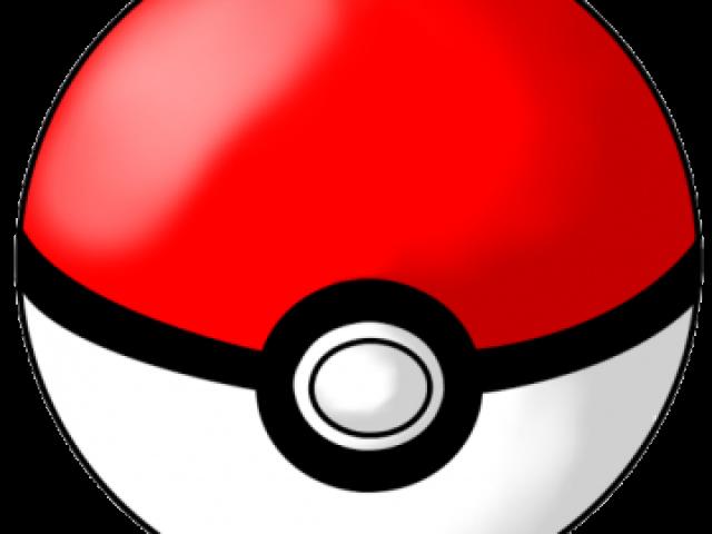 svg free stock Pokeball clipart avatar. Free download clip art