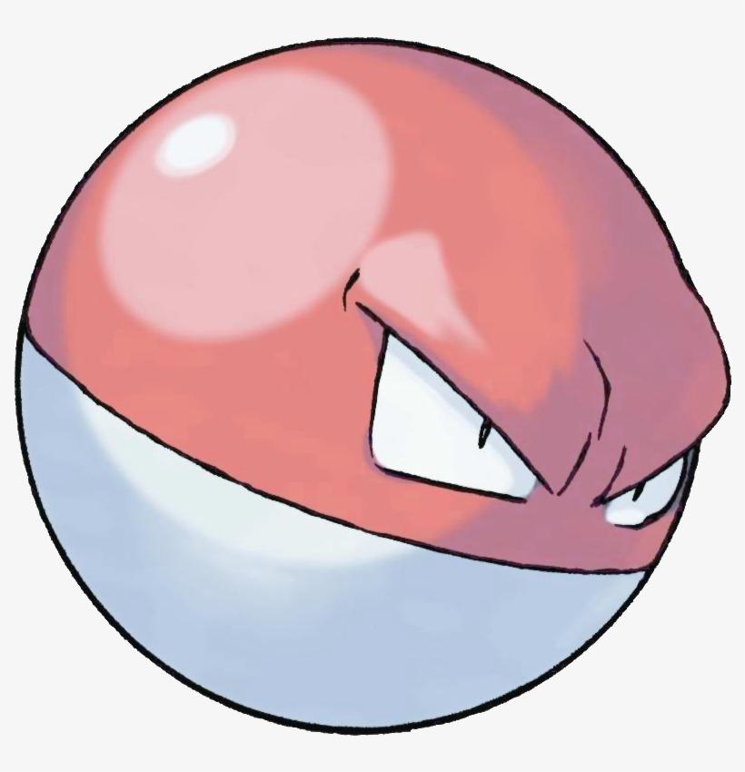 vector black and white library Pokeball clipart avatar. Pokemon voltorb memes x