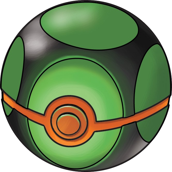 vector royalty free download Dusk ball pok mon. Pokeball clipart avatar