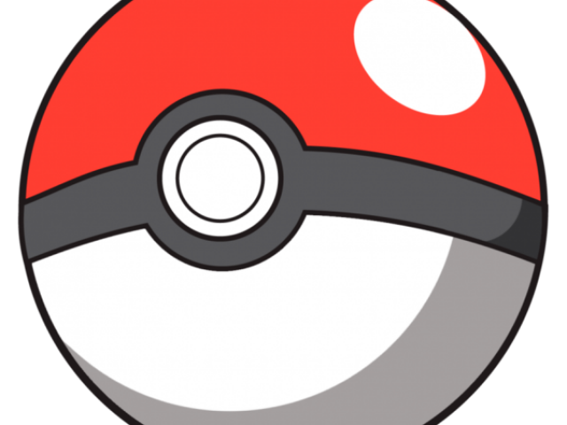 jpg freeuse library Sprite free on dumielauxepices. Pokeball clipart avatar
