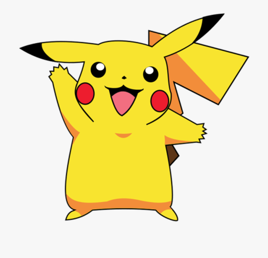 banner free library Clip art png free. Pokemon clipart.