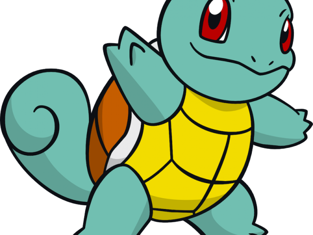clip free download Free on dumielauxepices net. Pokemon clipart.