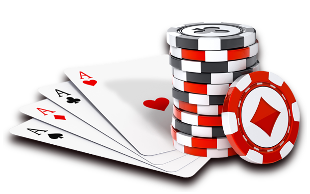 graphic download Poker png . Texas holdem clipart