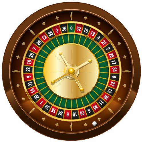svg royalty free library Casino png boban pinterest. Roulette wheel clipart.