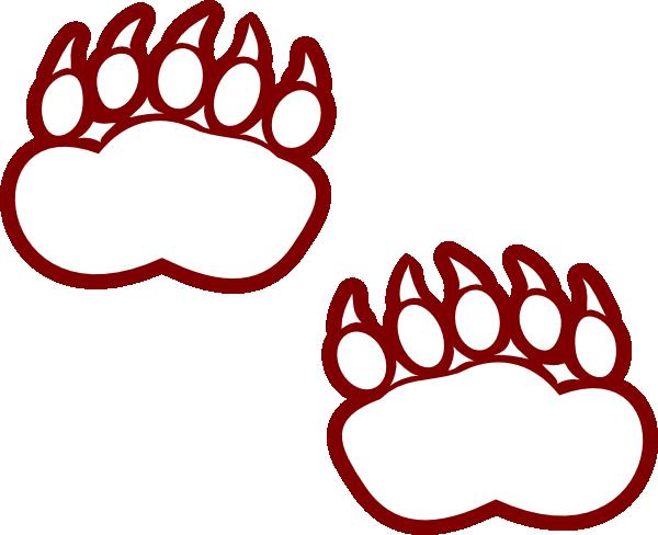 clip art stock At getdrawings com for. Polar bear clipart free