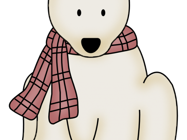 jpg library download Polar clipart. Free on dumielauxepices net.