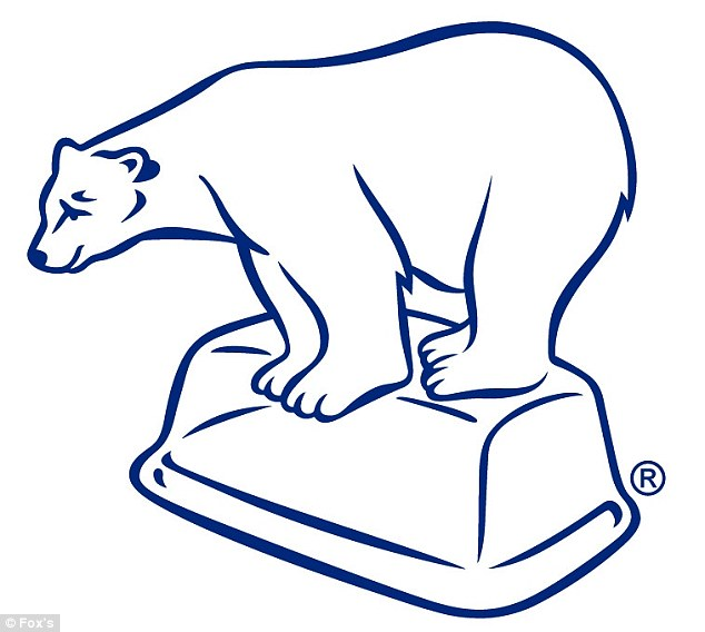 free library Polar clipart glacier. Cliparts free download best