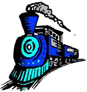 svg transparent download Free train cliparts download. Polar express clipart.