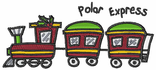svg transparent download Polar express clipart. Free train cliparts download