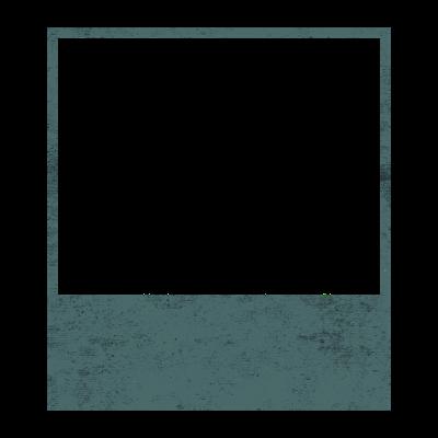 clip art black and white library clip photo polaroid frame #92417206