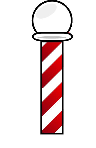 svg transparent download Pole clipart. Clip art at clker.
