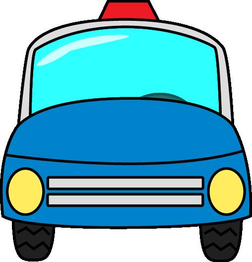 image transparent library Police Car Clip Art
