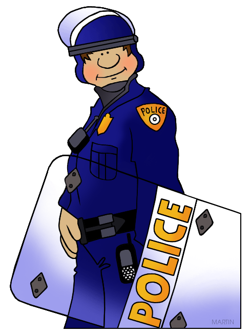 clip art royalty free stock Police clip art law enforcement free clipart images clipartcow