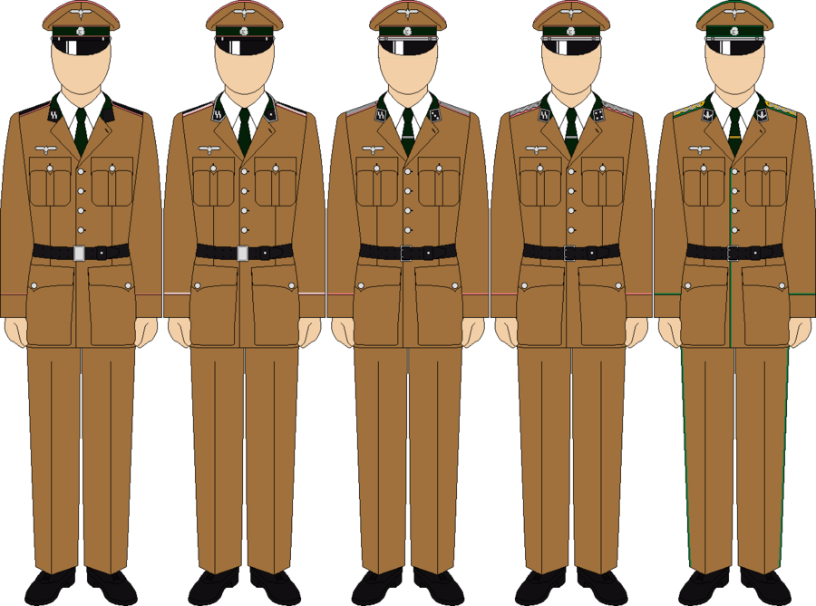 image royalty free police uniform clipart #66791317