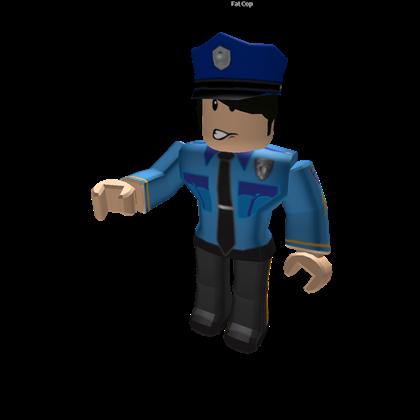 svg freeuse policeman clipart uniform #82238677