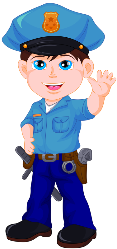 png royalty free download  png pinterest clip. Police clipart.