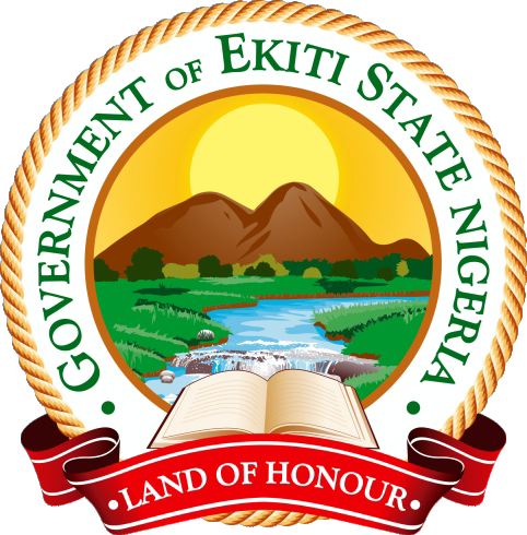 graphic stock FG allegedly plans to storm Ekiti with