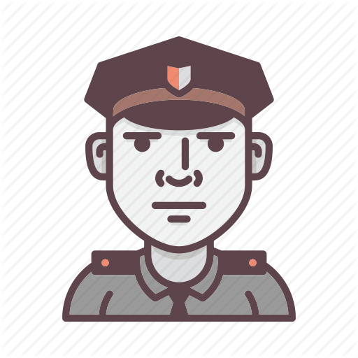 clipart freeuse library Iconfinder