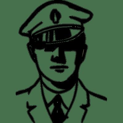 clip art royalty free stock Men transparent PNG images