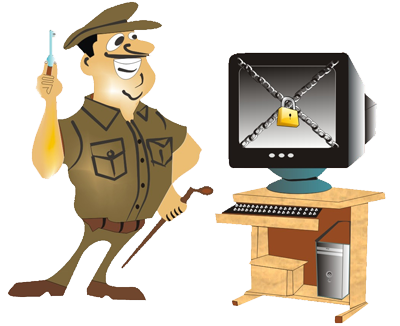 clipart black and white stock policeman clipart indian #82223233