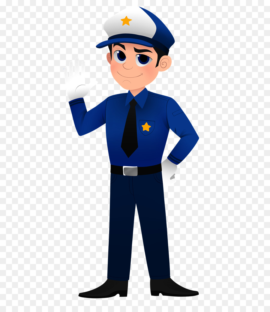 graphic black and white Police officer badge free. Clipart cop