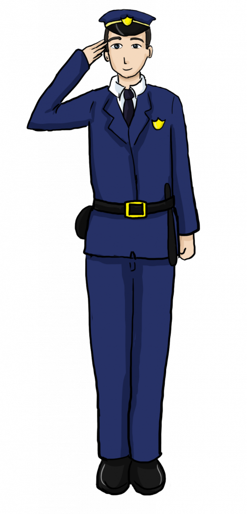 picture free Picture Of A Policeman