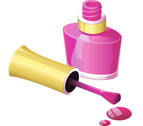 clipart free library Poland Clipart cosmetic