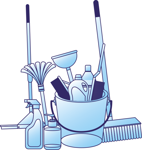 jpg Absolute shine cleaning services. Washing clipart cleanliness