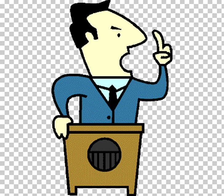 picture transparent stock Politician clipart. Computer icons politics png.