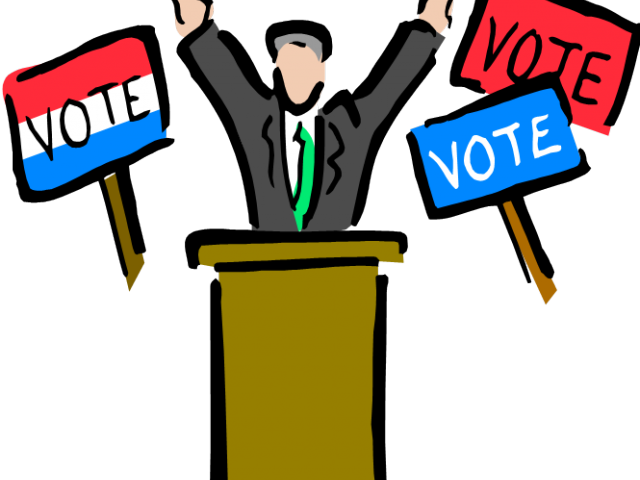 png transparent stock Political free on dumielauxepices. Politician clipart