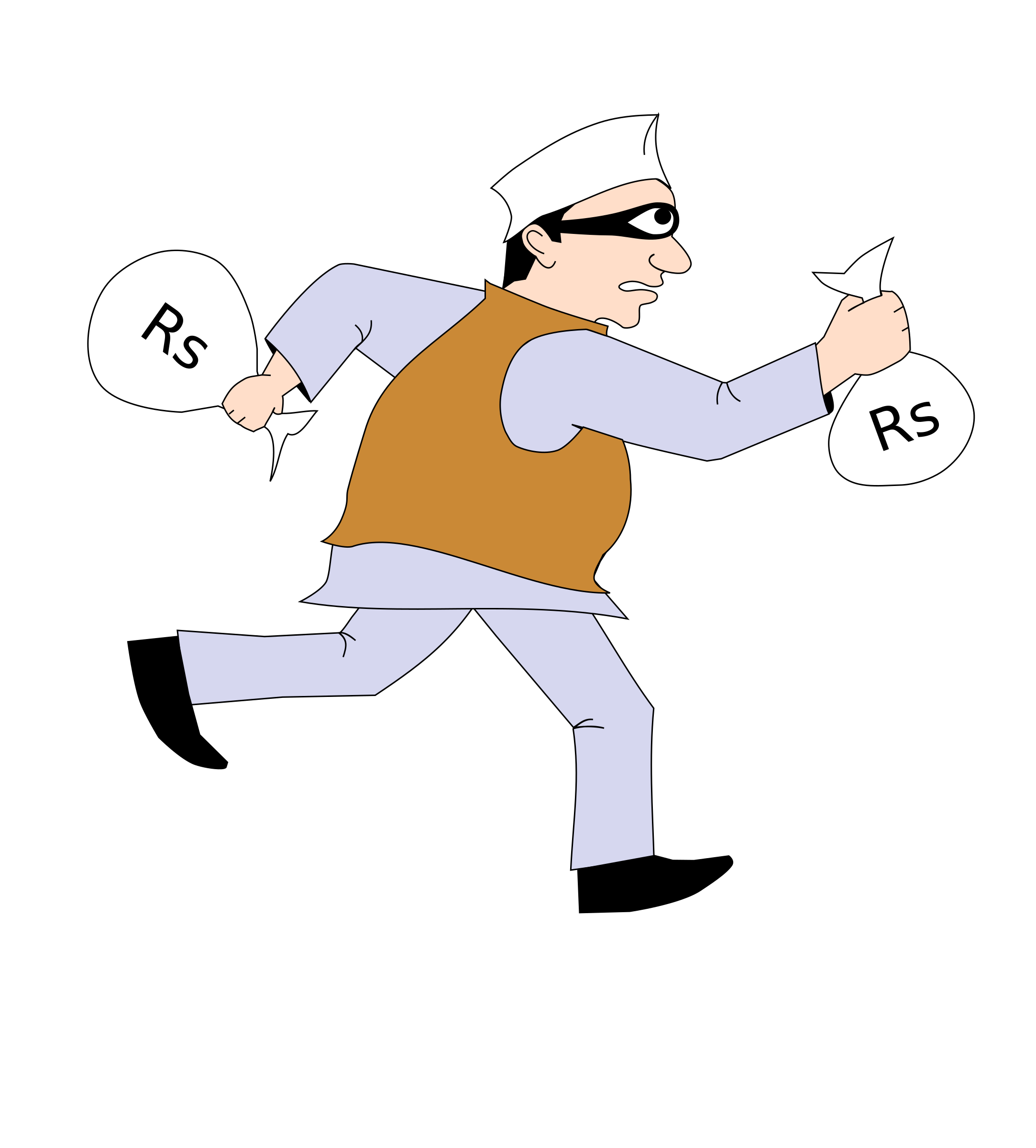 vector library library Politician clipart. Corrupt big image png.