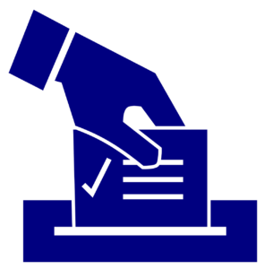 clip free library Politician clipart campaign. Launches to get more