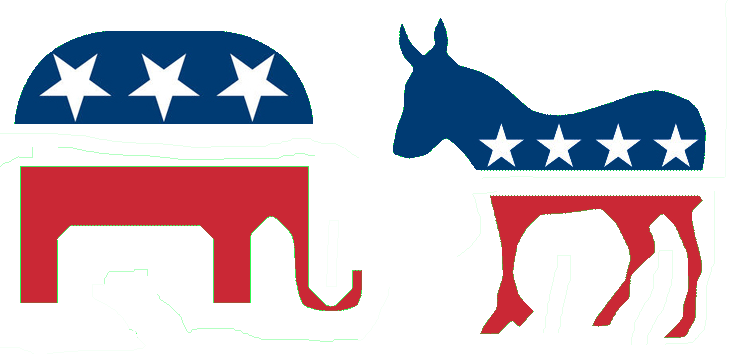 clipart transparent download Politician clipart campaign. Political campaigns the strength