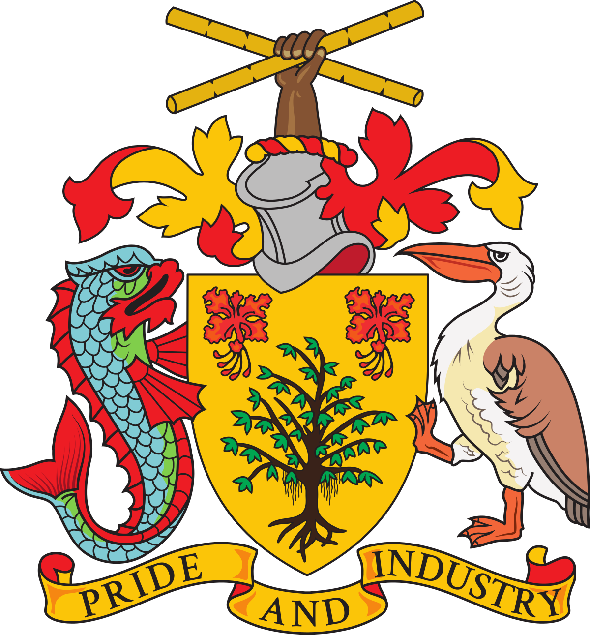 clip art library library Politics of barbados wikipedia. Respect clipart equity