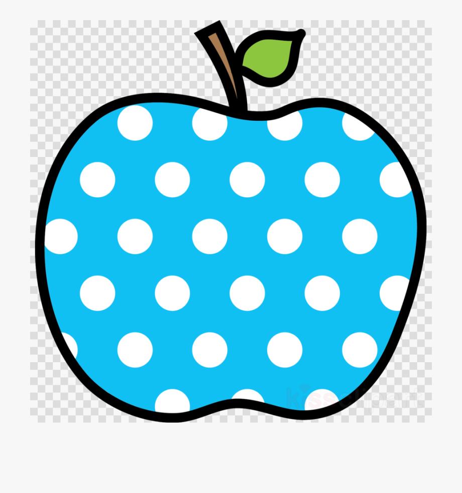 clipart free stock Dot apple ancient greece. Polka clipart.