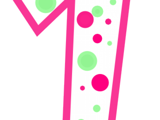 clipart transparent Number