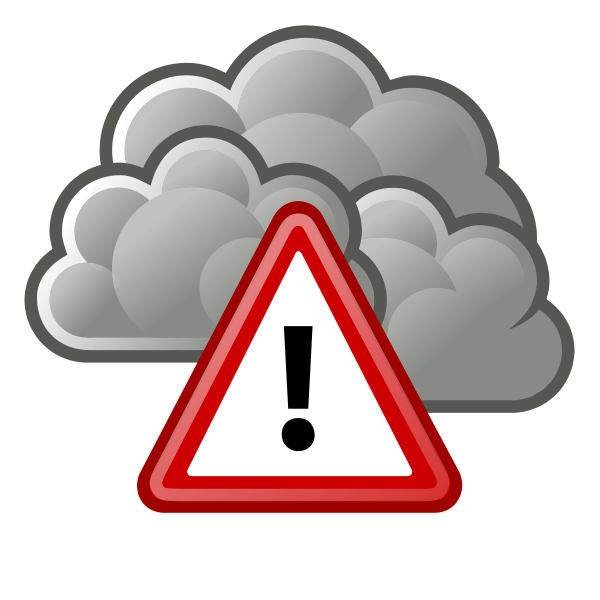 svg freeuse Air Pollution Clipart at GetDrawings