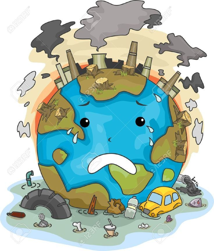 library Image result for air. Pollution clipart