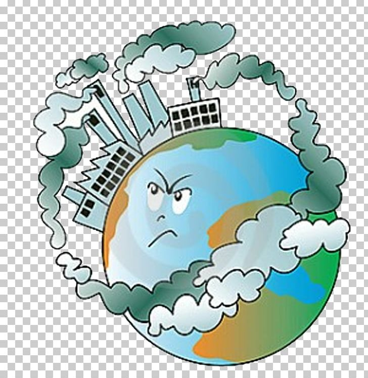 graphic freeuse Pollution clipart. Air soil contamination water