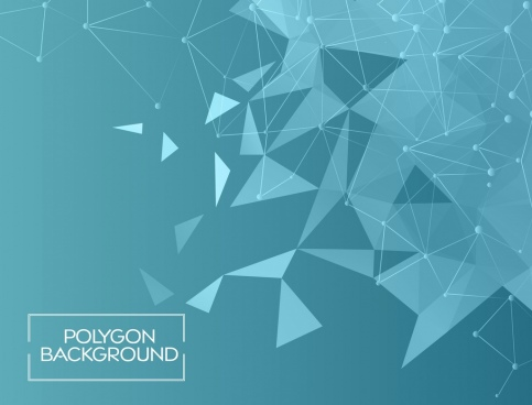 clip royalty free stock Polygon vector. Free download for .