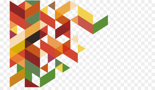 vector library download Polygon vector. Shape abstract symbol triangle.