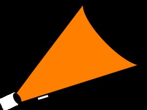 picture black and white download Orange Pom Pom Clipart