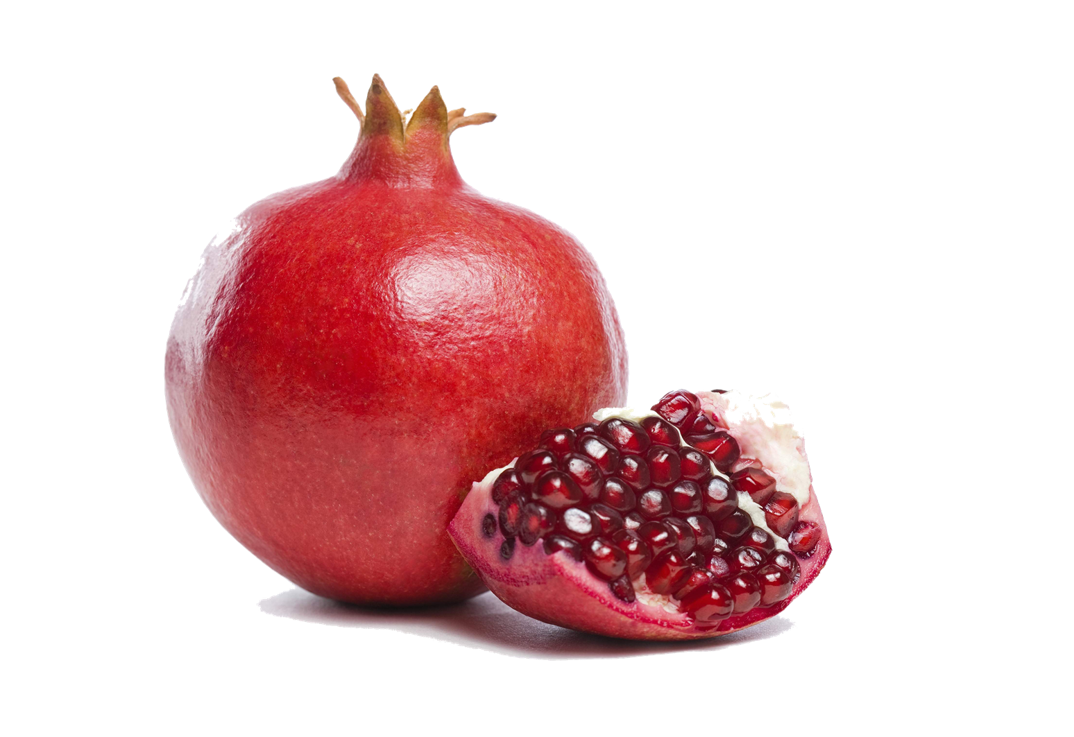 picture Pomegranate PNG Images Transparent Free Download
