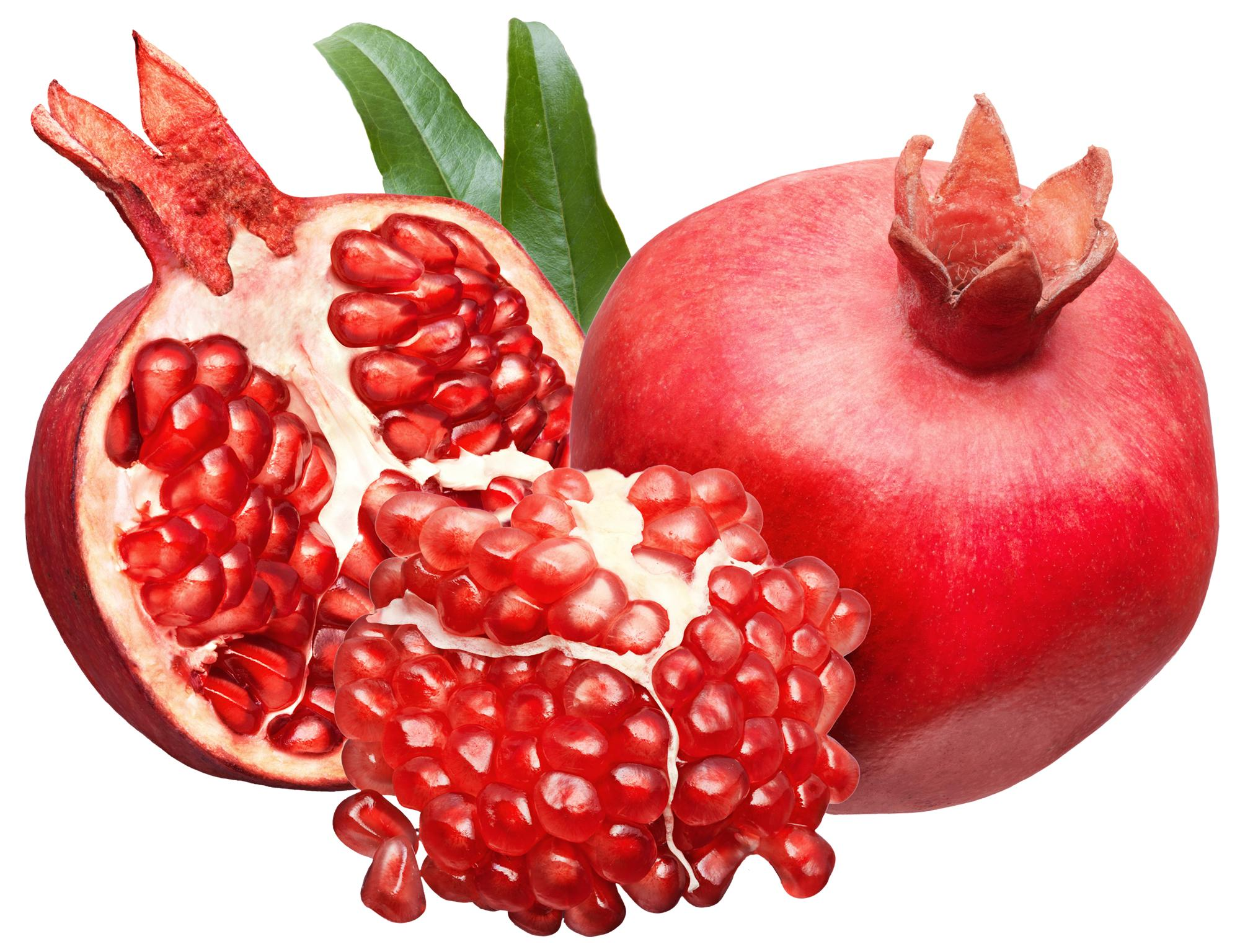 banner royalty free download Pomegranate clipart pomegranate fruit. Free cliparts download clip