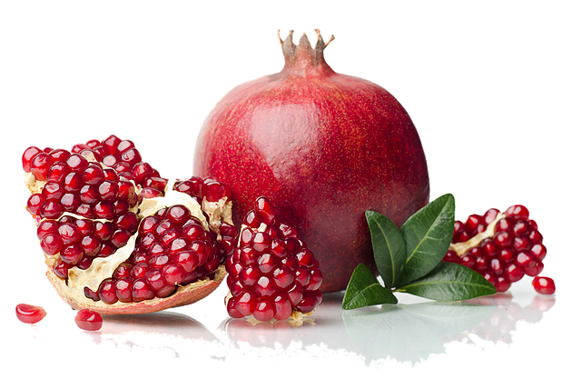 vector transparent download History of pomegranates punica. Pomegranate clipart pomegranate fruit