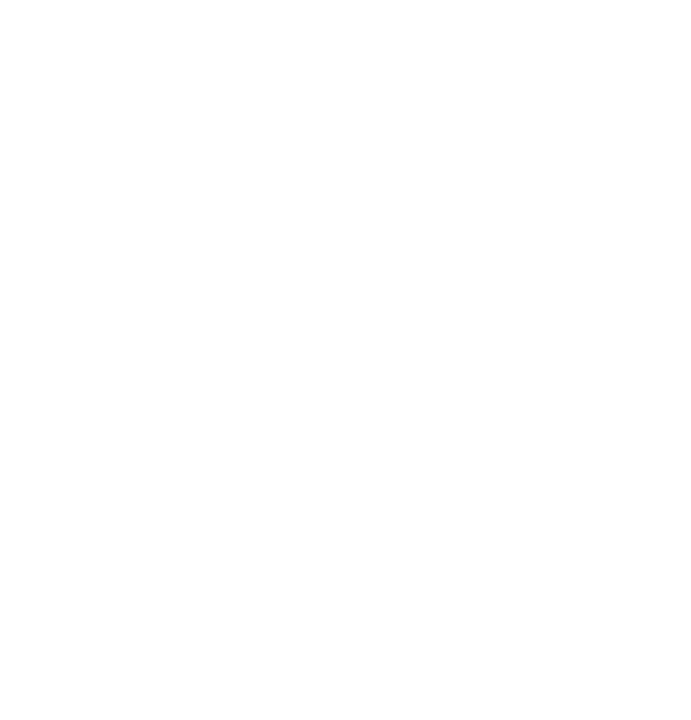 image freeuse library By paperlightbox on deviantart. Pomeranian vector silhouette